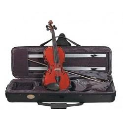 Stentor Conservatoire VL1300 4/4 Violino