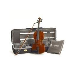 Stentor Conservatoire VL1320 1/2 Violino