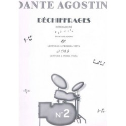 Agostini Lettura a Prima Vista V2