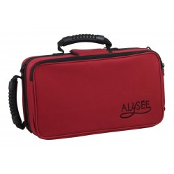 Alysee Astuccio Light Clarinetto Bb
