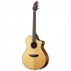 Breedlove DCC21 CE Discovery Concert CH Folk EL