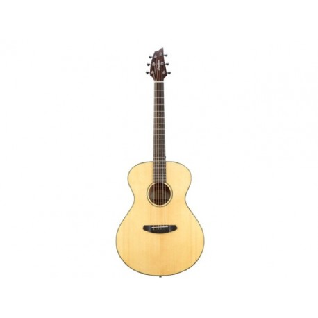 Breedlove DCC21 Discovery Concert CH Folk