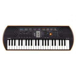 Casio SA-77 H7 Tastiera