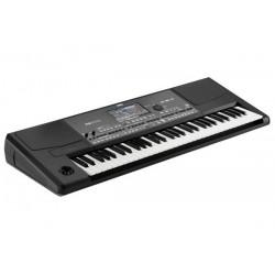 Korg PA600 Tastiera