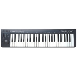 M Audio 690 Keystation 49