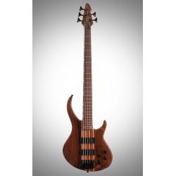 Peavey Grind Bass 5 Corde NTB Basso Elettrico