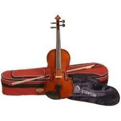Stentor II VL1205 7/8 Violino