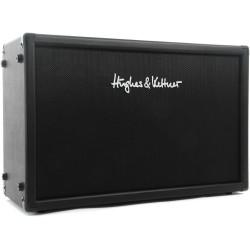 HK TM 212 Cabinet 2X12