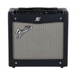 Fender Mustang II Combo Chitarra