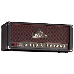 Carvin VL100 Legacy Amp Head 100W