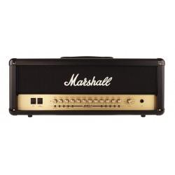 Marshall JMD100 Head 100W