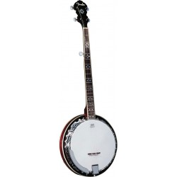 Fender FB 54 Banjo
