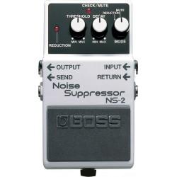 Boss NS2 Soppressore Rumore