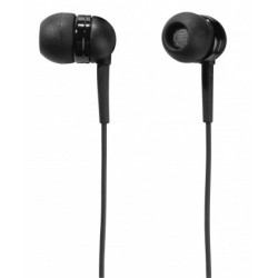Sennheiser IE 4 Auricolare Prof. X Ear Monitor