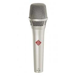 Neumann KMS104 Plus Mic Vocalist