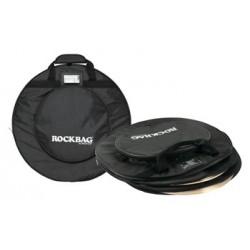 Rockbag RB22440B Student Borsa Piatti