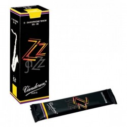 Vandoren ZZ Ance Sax Tenore 2,5