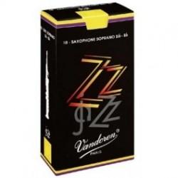 Vandoren ZZ Sax Soprano 2,5