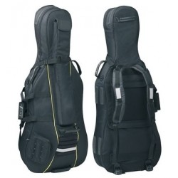 Gewa Borsa Turtle Cello 4/4