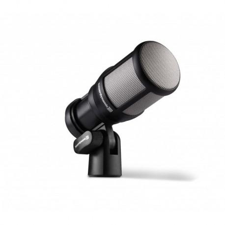 Beyerdynamic TG D50D Microfono Rullante