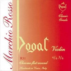 Dogal R31 (A) Muta Violino