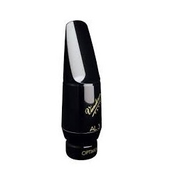 Vandoren AL5 Optimum Bocchino Sax Alto