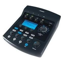 Bose T1 Tone Match