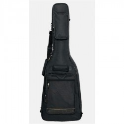 Rockbag RB20506B Deluxe Borsa Chitarra Elettrica