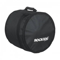 Rockbag RB22463B Borsa Tom 13