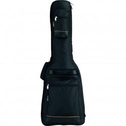 Rockbag RB20606B Premium Plus Borsa Chitarra Elettrica