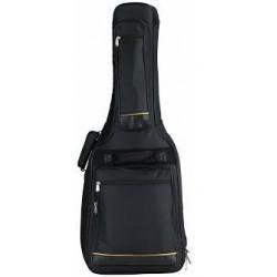 Rockbag RB20608B Premium Plus Borsa Chitarra Classica