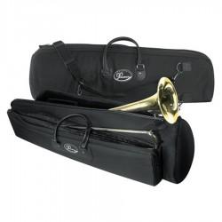Rockbag RB26005B Borsa Trombone