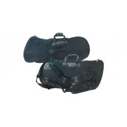Rockbag RB26155B Premium Borsa Eufonio