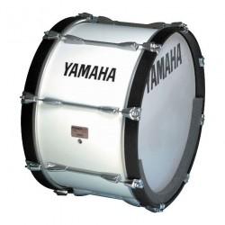 Yamaha MB6320 WH Grancassa da Parata