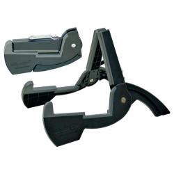 Cooperstand Ecco-G Supporto Piccolo ABS Chitarra
