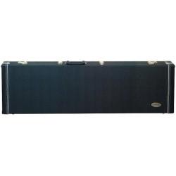 Rockbag RC10605B/4 Black Tolex Astuccio Basso Elettrico