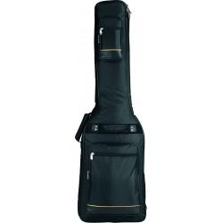 Rockbag RB20605B Premium Plus Borsa Basso Elettrico