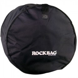 Rockbag RB22481B Bass Drum 20