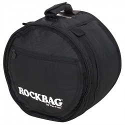 Rockbag RB22673B Plus Floor Timpano 14