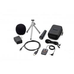 Zoom APH2n Kit Accessori per H2n