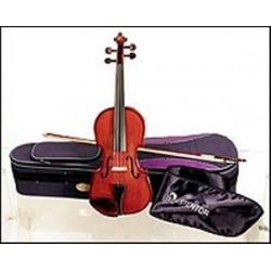 Stentor I VL 1/4 Violino