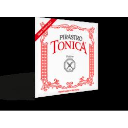 Pirastro Tonica 3/4 1/2 Muta Violino