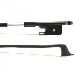 Damon Arco VL 4/4 Fibra Carbonio