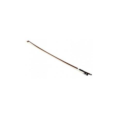 Domus AR1020 4/4 Archetto Violino