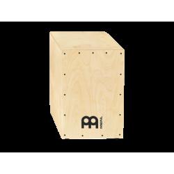 Meinl HCAJ100NT-1 Cajon Legno Natural