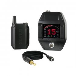 Shure GLX D16E Radiomicrofono