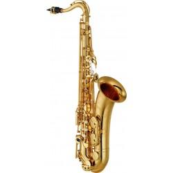 Yamaha YTS480 Sax Tenore