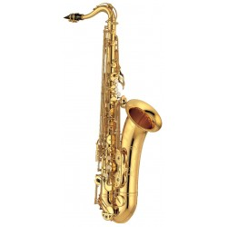 Yamaha YTS62 Sax Tenore
