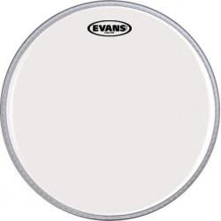 Evans Snare Side Hazy 300 14