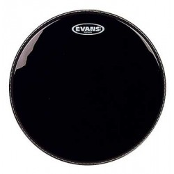 Evans TT10HBG Hydraulic Blk